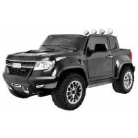 Chevi 4x4 Pickup, Must ELEKTRILISED AUTOD