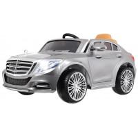Mercedes S600 Hall Lakitud Elektrilised autod