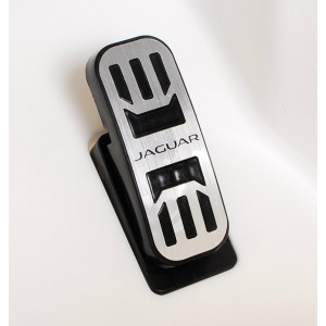 JAguar F-TYPE R Valge ELEKTRILISED AUTOD