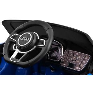 Audi R8 RS Sinine Lakitud Elektrilised autod