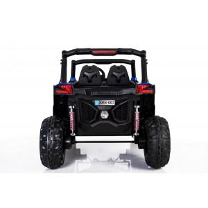 BAGI SuperStar 4X4 Sinine Elektrilised autod