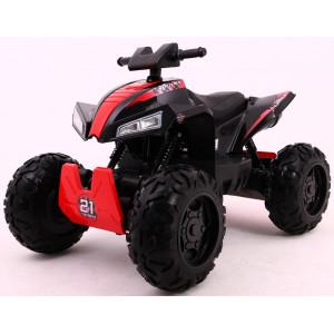 ATV 4x4 Sport Must