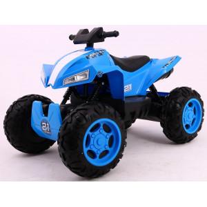 ATV 4x4 Sport Sinine
