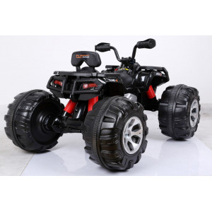 ATV MONSTER 24V Must