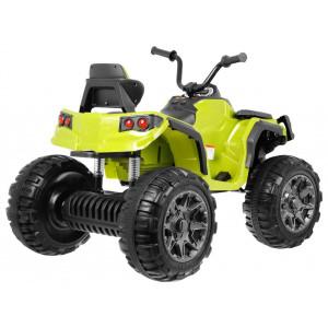 ATV Roheline