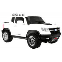 Chevi 4x4 Pickup, Valge ELEKTRILISED AUTOD