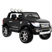 Ford ranger  Must laste elektriauto ELEKTRILISED AUTOD