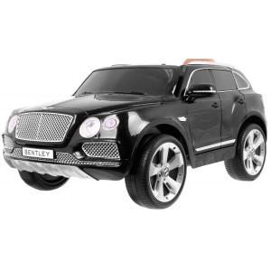 Bentley Must ELEKTRILISED AUTOD