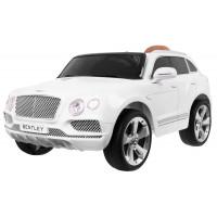Bentley Valge ELEKTRILISED AUTOD