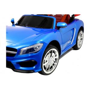 Cabrio Sport Sinine Elektrilised autod