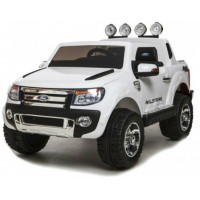 Ford ranger Valge laste elektriauto ELEKTRILISED AUTOD