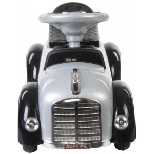 Pealeistutav Tõukeauto Blazer Hall Tõukeautod