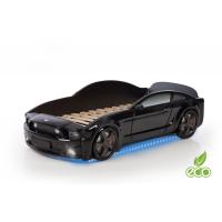 Auto-Voodi MG 3D Must