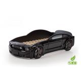 Auto-Voodi Light alates 145euro Lastele | KidsTown.ee