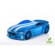 Auto-Voodi Neo Beta 3D Sinine Auto-voodi