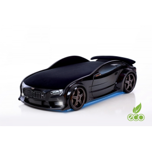 Auto-Voodi Neo Beta 3D Must Auto-voodi